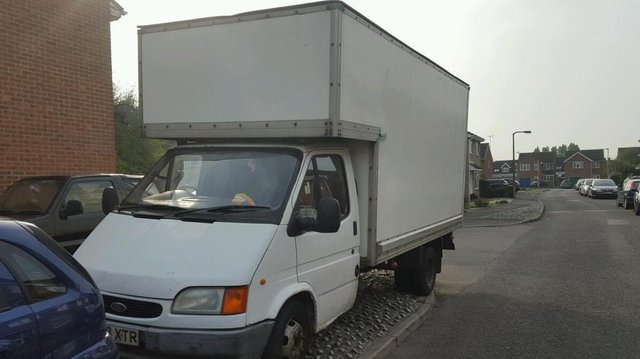 033f9d66f2ada1 wanted transit or iveco or any other luton with tail lift