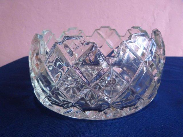 glass trifle bowls - Local Classifieds | Preloved