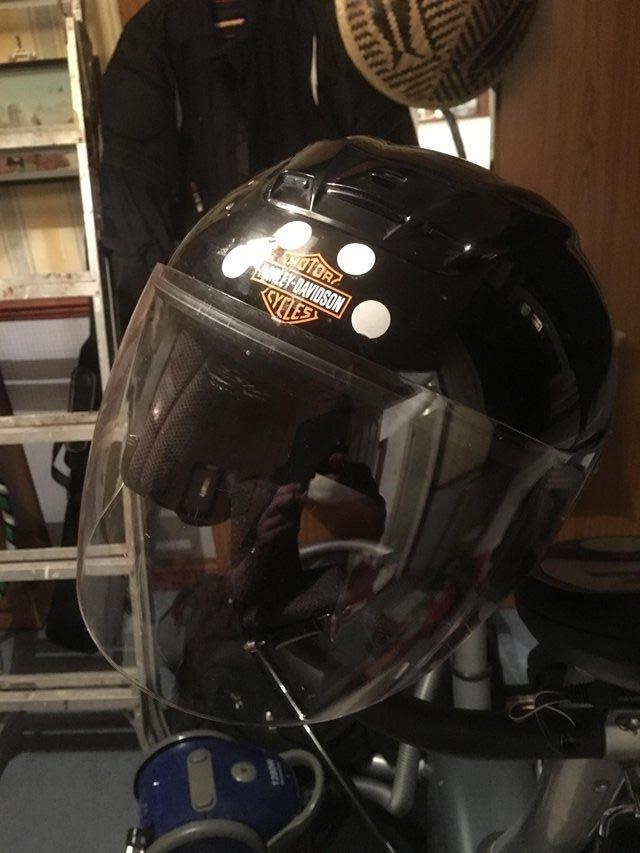 harley davidson - Used Motorbikes | Pred