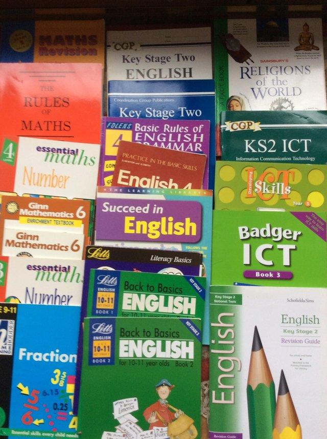 maths book - Second Hand Books, Buy and Sell in the UK and Ireland ...