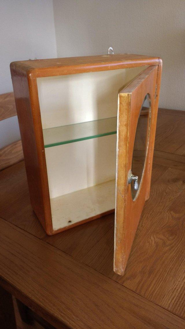 pine bathroom cabinet - Second Hand Bathroom Suites, Buy and Sell in ...