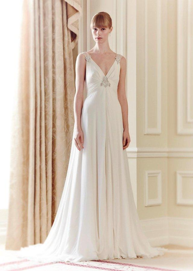 Wedding dresses jenny packham wedding clothes accessories and 29822499 397 640x898g junglespirit Choice Image