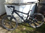 Specialised S Works Epic Full Suspension - £950