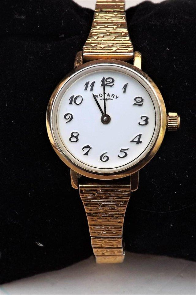 5e14dfcd863 ladies rotary watches - Second Hand Clothing