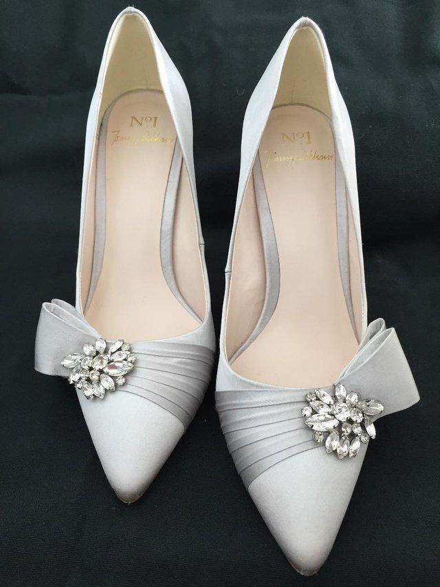 jenny packham shoes - Local Classifieds, Buy and Sell in the UK ...