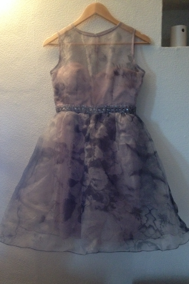 prom dresses lancashire - Local Classifieds, Buy and Sell in the UK ...