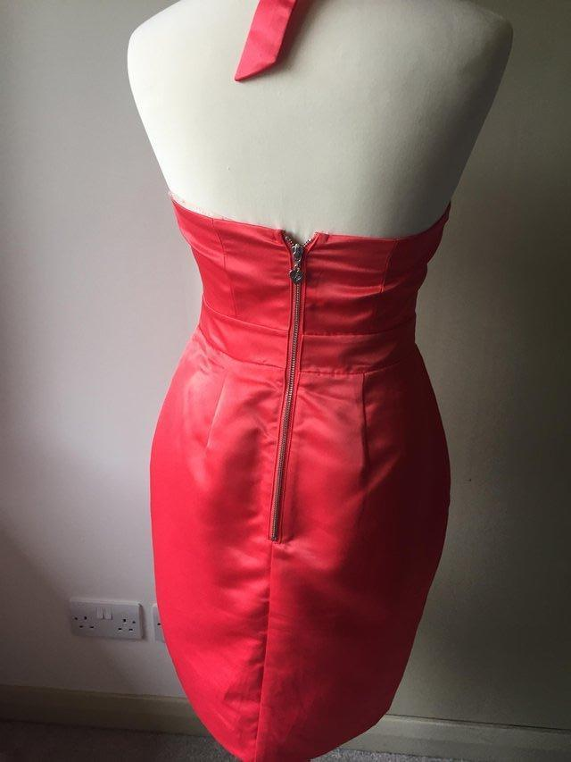 33eeb11de7c1 A stunning Lipsy dress size 10 for sale. Perfect for summer evenings out