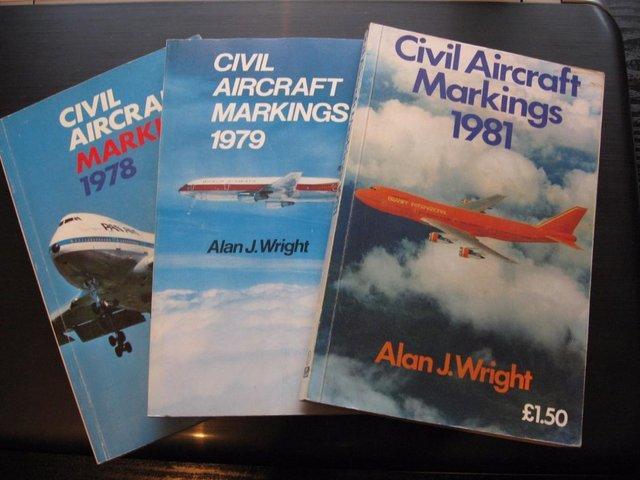 AVIATION BOOKS EPUB