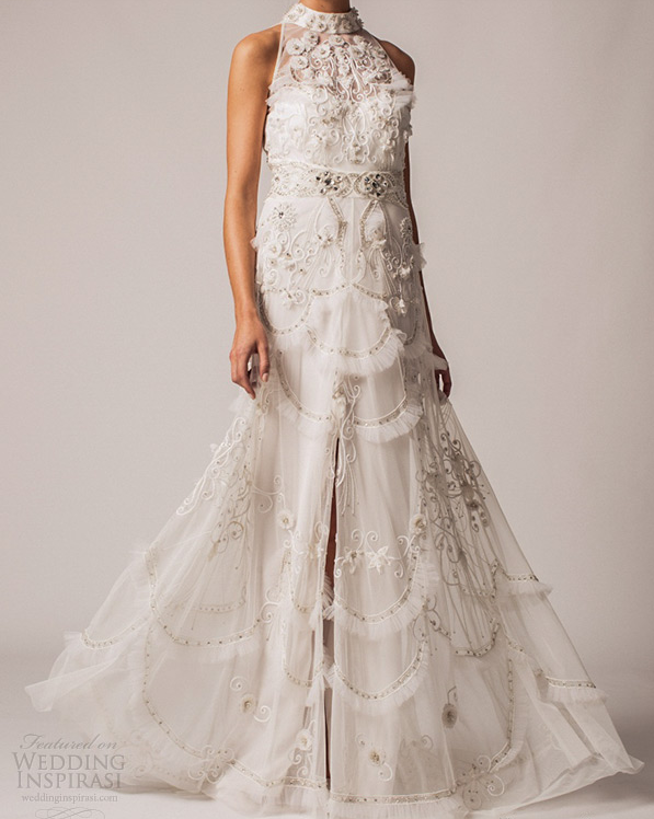 Temperley Second Hand Wedding Clothes Bridal Wear Buy And Sell
