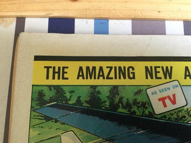 Image 37 of DC Comics Weird Western Tales, JONAH HEX, 1974