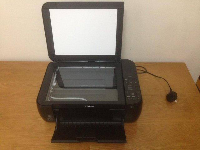 canon pixma - Used Printers, Buy and Sell | Preloved