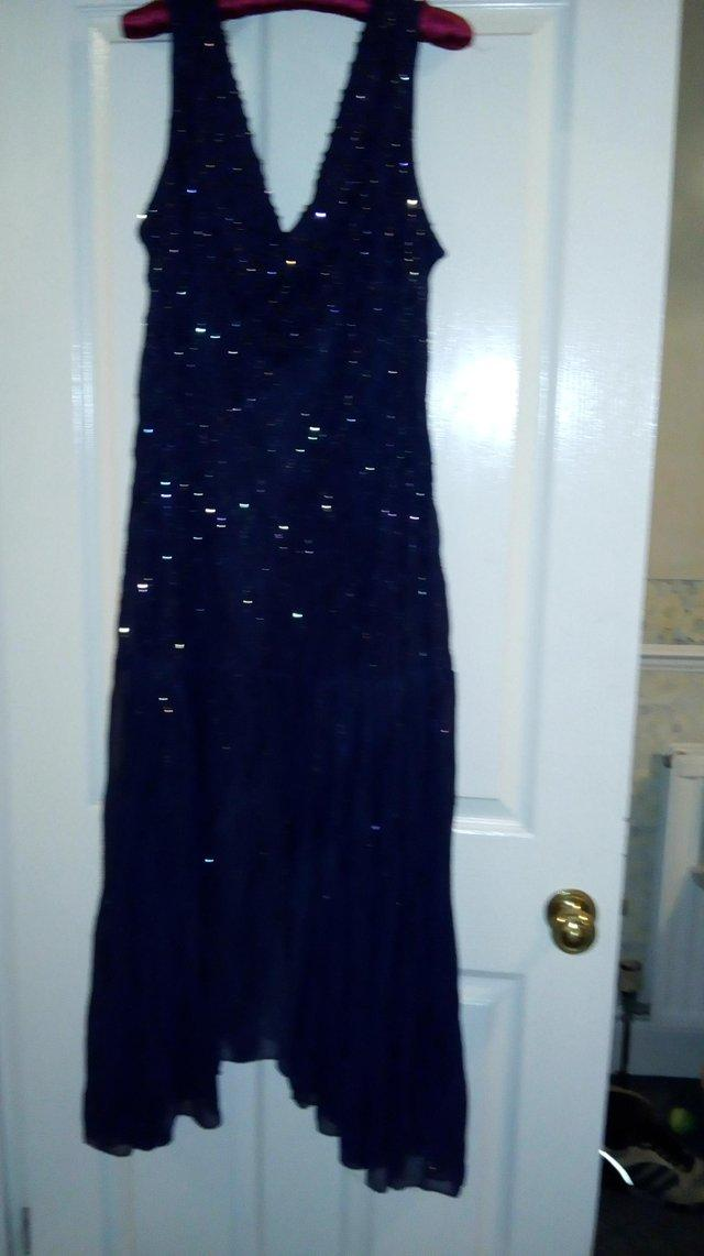 521dc2780e Jacques Vert evening dress For Sale in Hull