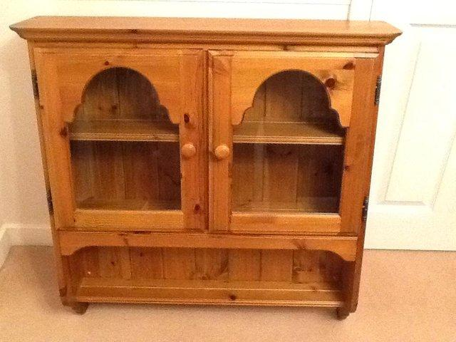 Used Pine Kitchen Cabinets Sale Second Hand Kitchen Furniture Buy