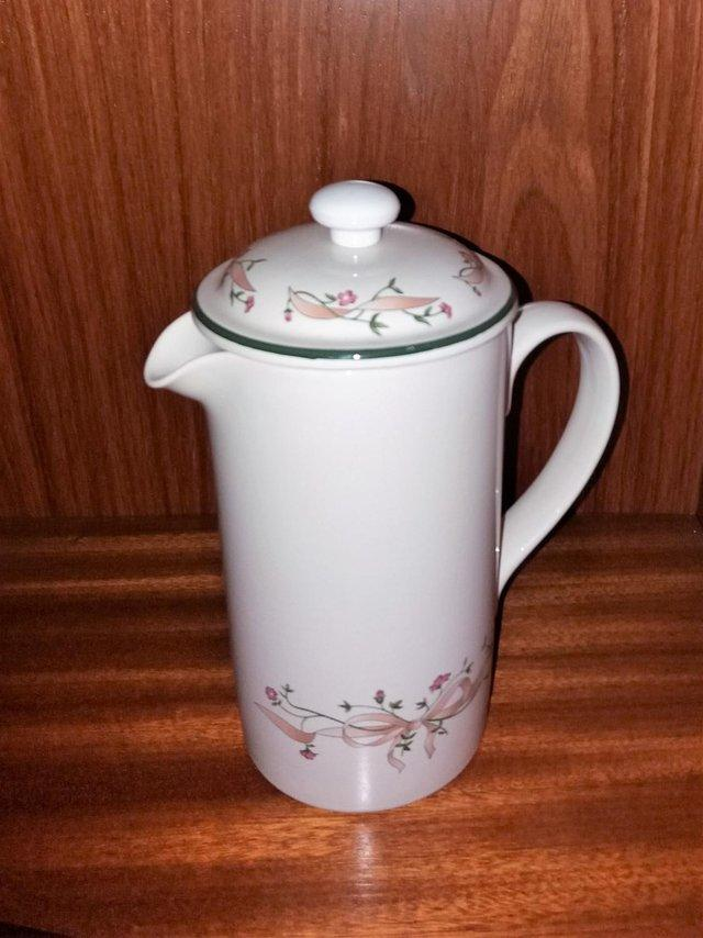 cafetiere - Local Classifieds, Buy and Sell in the UK and Ireland ...