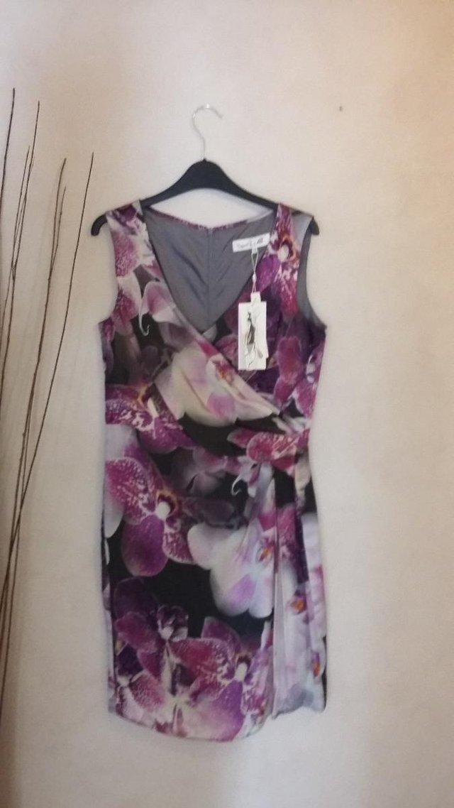 bfb040f82ccd damsel dress - Local Classifieds | Preloved