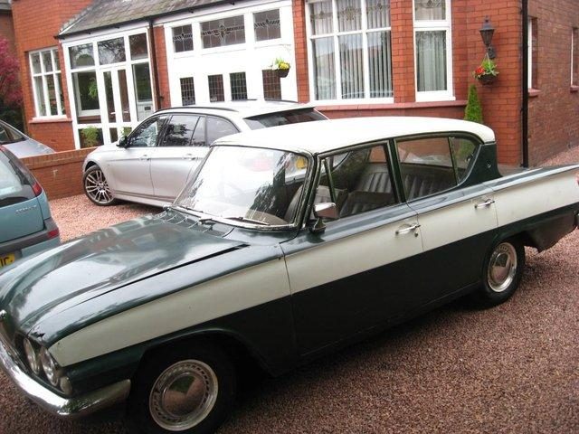 092528f30d ALL CAR VANS AND BIKES WANTED BARN FINDS UP TO MINT COLLECTIONS TOP CASH  BUYER CALL TONY