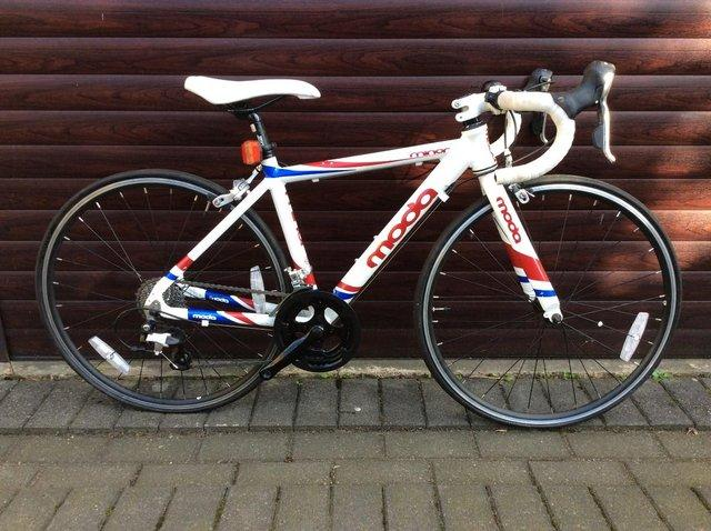 Road Bike Second Hand Bicycles Buy And Sell In The Uk And