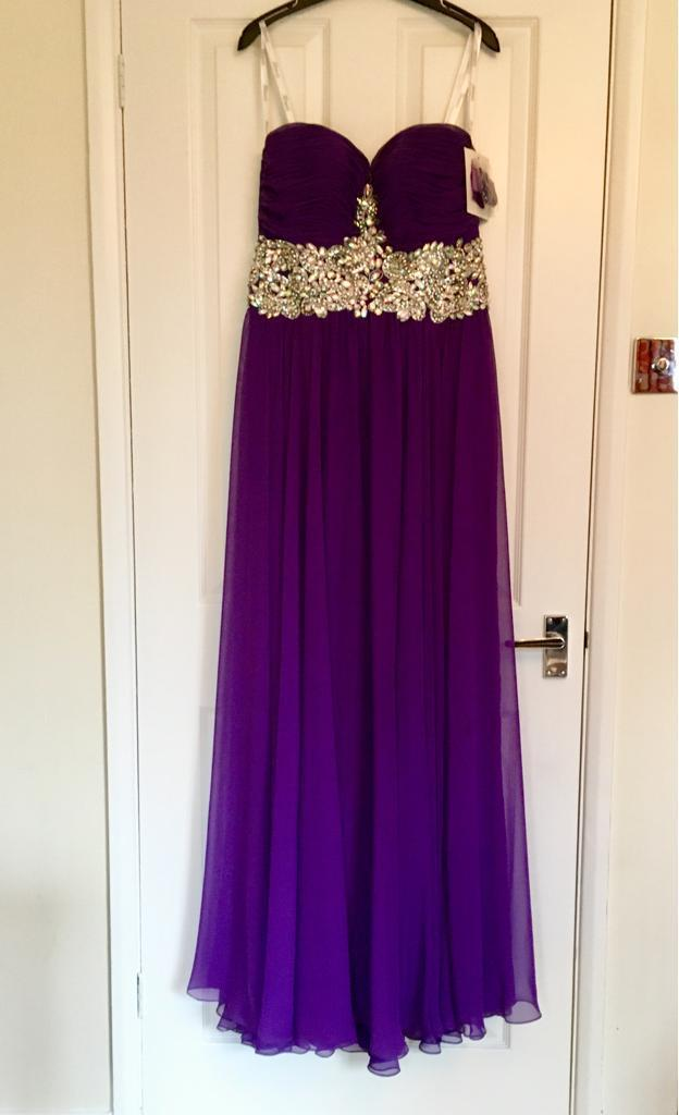 long prom dresses size 12 - Local Classifieds, Buy and Sell in the ...