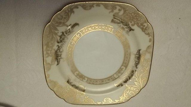 noritake - Collectible China and Glass, Buy and Sell | Preloved