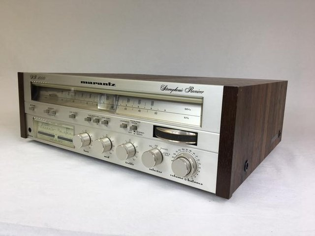 vintage amplifier local classifieds in sheffield south yorkshire rh preloved co uk