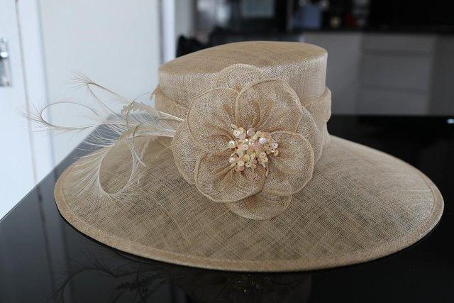 Image 2 of MOTHER OF THE BRIDE MICHAELA LOUISA  WEDDING OUTFIT