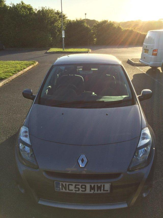 renault clio track car - Local Classifieds, Buy and Sell in the UK ...