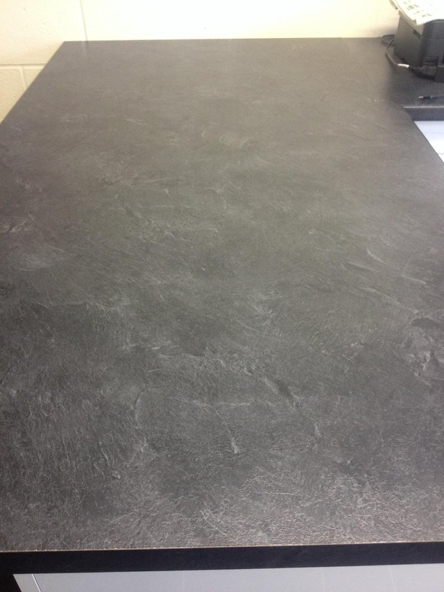 kitchen worktops sale second hand kitchen furniture buy and sell
