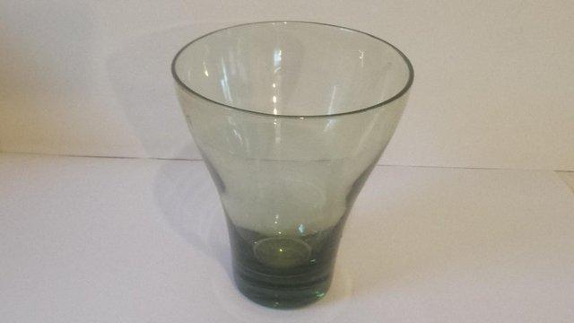 1970s Vases Collectible China And Glass Buy And Sell Preloved