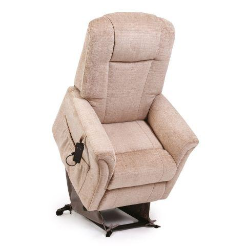 disabled chairs - Second Hand Disability Aids, Buy and Sell in the ...