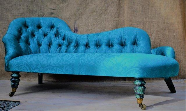 Chaise Longue Second Hand on chaise sofa sleeper, chaise recliner chair, chaise furniture,