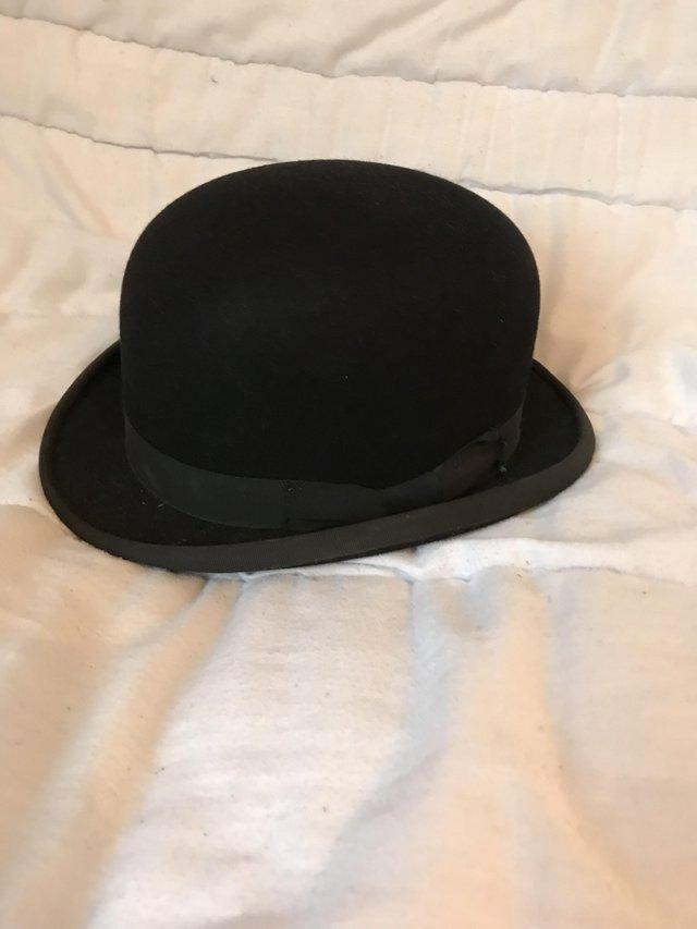hunting hats - Second Hand Horse Tack and Clothing c0f3ece87acc