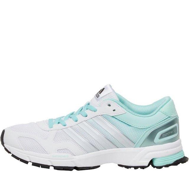 adidas Womens Marathon 10 NG Stability Running Shoes