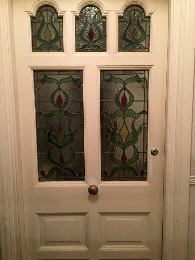 Second hand glass doors choice image glass door design second hand glass doors second hand windows and doors buy and stained glass door planetlyrics choice planetlyrics Gallery