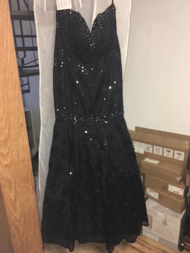 Prom Dresses Second Hand Womens Clothes Buy And Sell In Suffolk
