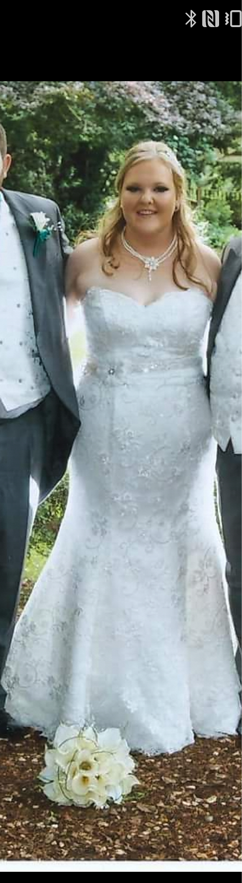 Perfect Wedding Dress Shops Altrincham Adornment - All Wedding ...