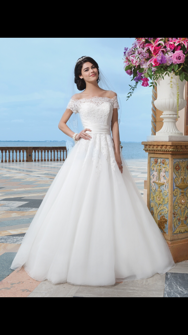 sincerity - Second Hand Wedding Clothes and Bridal Wear, Buy and ...
