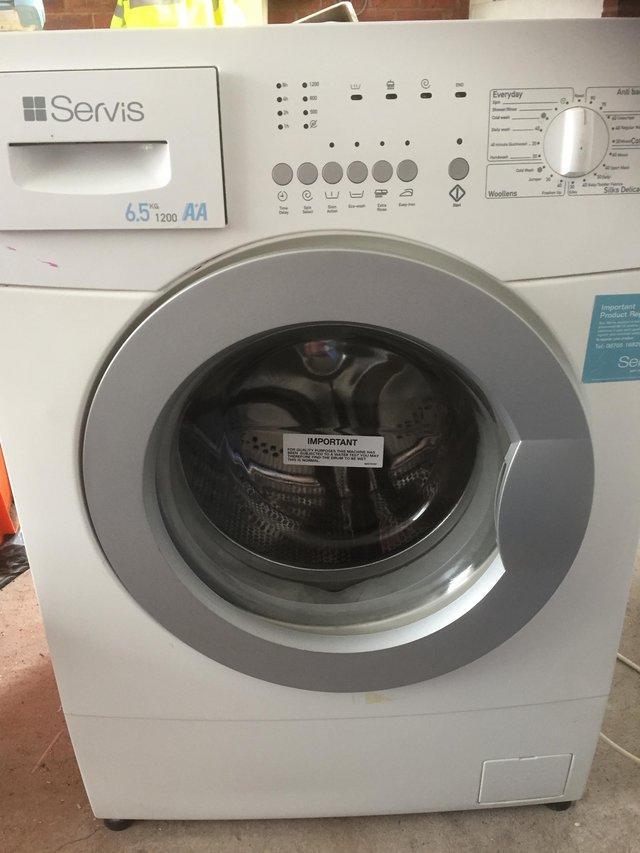 servis washing machine manual 1200 online user manual u2022 rh gooduserguide today servis 1100 rpm washing machine user manual
