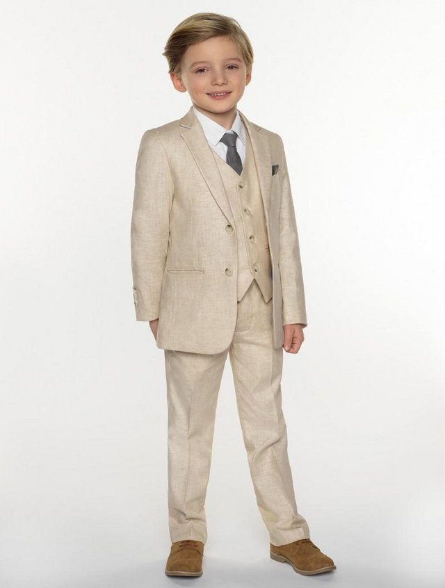 second hand wedding suits boys - Second Hand Wedding Clothes and ...
