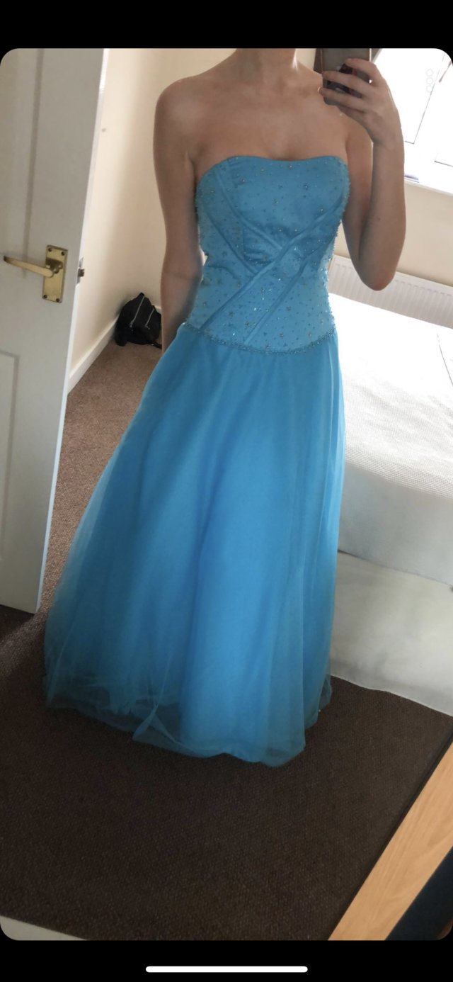 Fine Second Hand Prom Dresses For Sale Images Wedding Ideas
