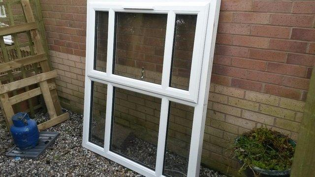 Used Patio Doors Second Hand Windows And Doors Buy And Sell In
