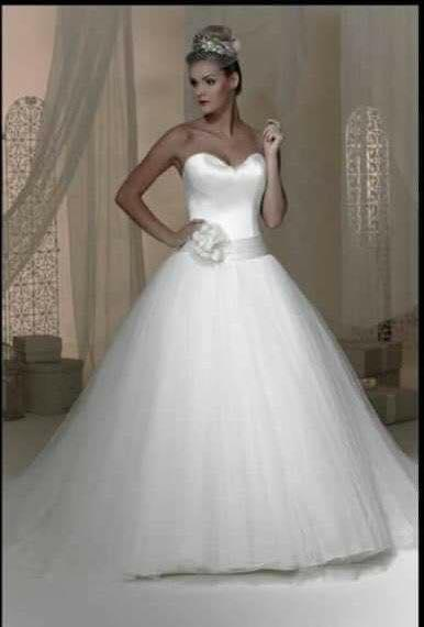 Sell Phoenix Wedding Dress
