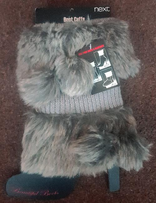 7132921bc48 faux fur - Local Classifieds in Blackpool, Lancashire   Preloved