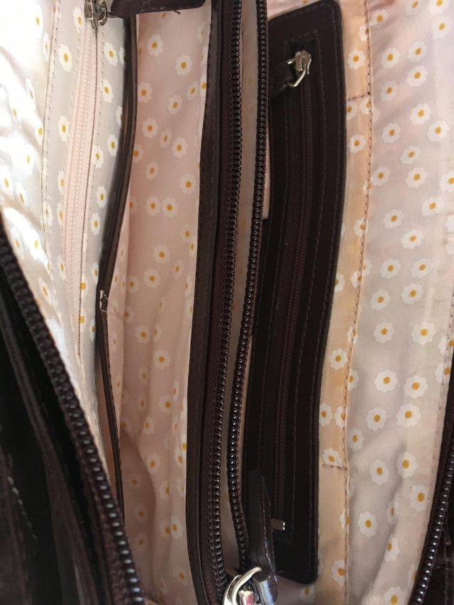 Image 2 of Radley Handbag