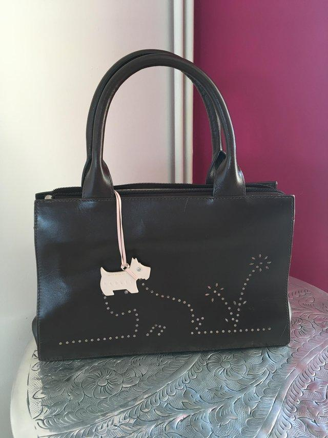 Image 3 of Radley Handbag