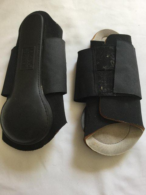 Image 12 of Horse Boots,Brushing,Overreach,Knee &Travel Boots