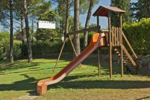 Image 12 of Mobile Homes to rent in Tuscany between Pisa and Florence
