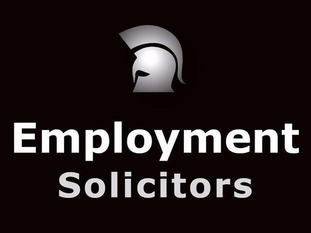 Sr Law Experienced Settlement Agreement Solicitors Herts Other In