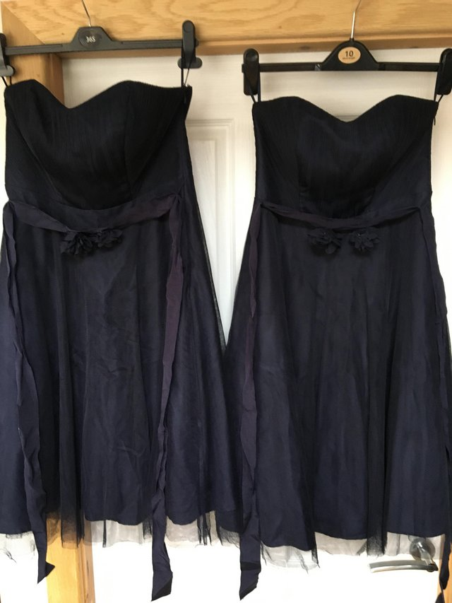 678ee0cba8 monsoon wedding dress size 8 - Second Hand Wedding Clothes   Bridal ...