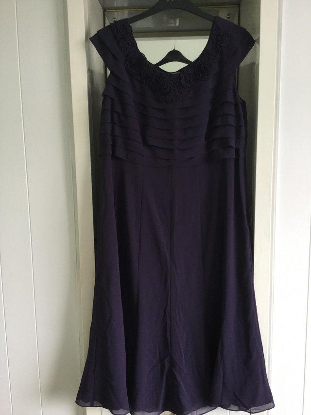 44fe727f5c JACQUE VERT DRESS For Sale in Bristol