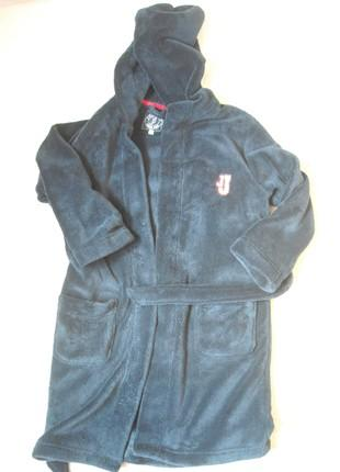 Debenhams Dressing Gown Boy\'s Age 7-8 For Sale in Worcester ...